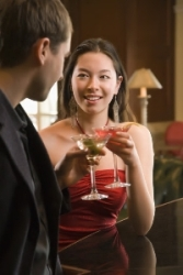 katheryn winnick dating