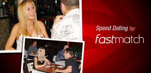Hot Speed dating