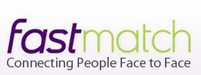 FastMatch Header Logo